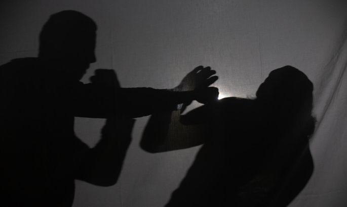 a4e2533852a Nädalavahetus möödus perevägivalla tähe all - Krimi - Pärnu Postimees
