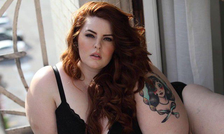 Фото галерея толстушек, голые толстушки Частное порно фото голых 18 фотография