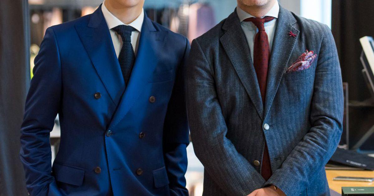 dcd98ab73da Galerii! Vaata, milline ülikond tehti spetsiaalselt Eurovisiooniks Jüri  Pootsmannile! - Eesti staarid - Staarid - Elu24