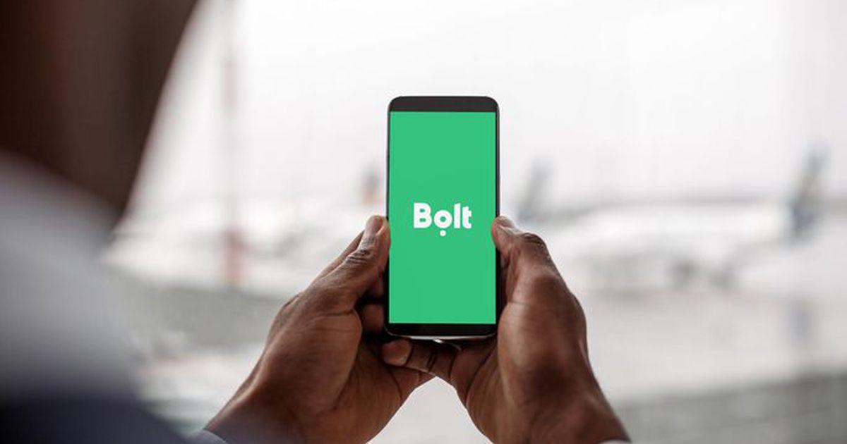 1e1278e1cfb Taxify uus nimi on ohus, Soome ettevõte soovib Bolti kaubamärgi tühistamist