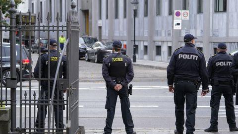 Köhimise kuritegelikkus Taanis ja Läti kosmeetikud võtavad ette kohtutee