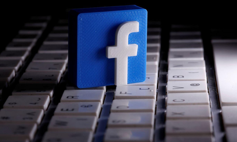 Facebook может изменить политику публикации сообщений
