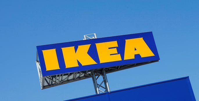769b04b63d8 Ametlik: IKEA avab varasügisel Eestis veebipoe - Kodustiil