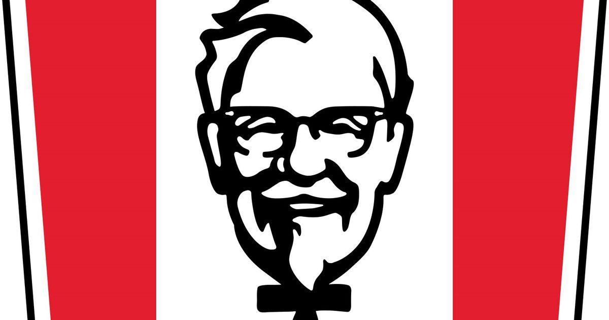 Lõpuks ometi: selgus KFC asukoht Tallinnas