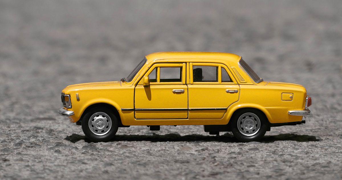 Teadmatus jätab auto müügi korral ettemakstud kindlustuse uuele omanikule