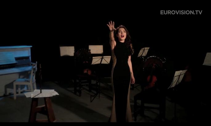 Огромные члены секс звезда азербайджана видео