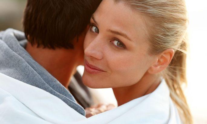 bb54447f40a Intuitiivseid märke armuelus, mida ei tohiks ignoreerida - Suhted ...