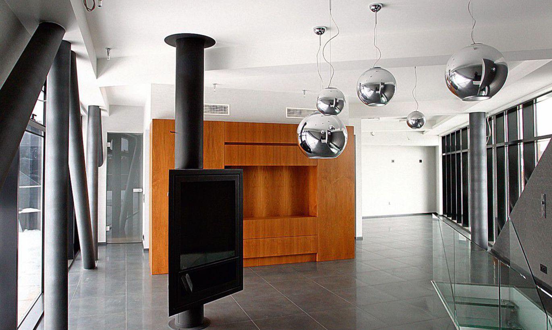 Купить квартиру в таллинне налоги в европе