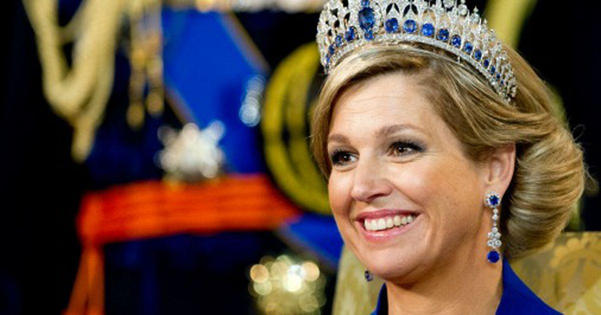 нас королева нидерландов юлиана фото заказать танцора или
