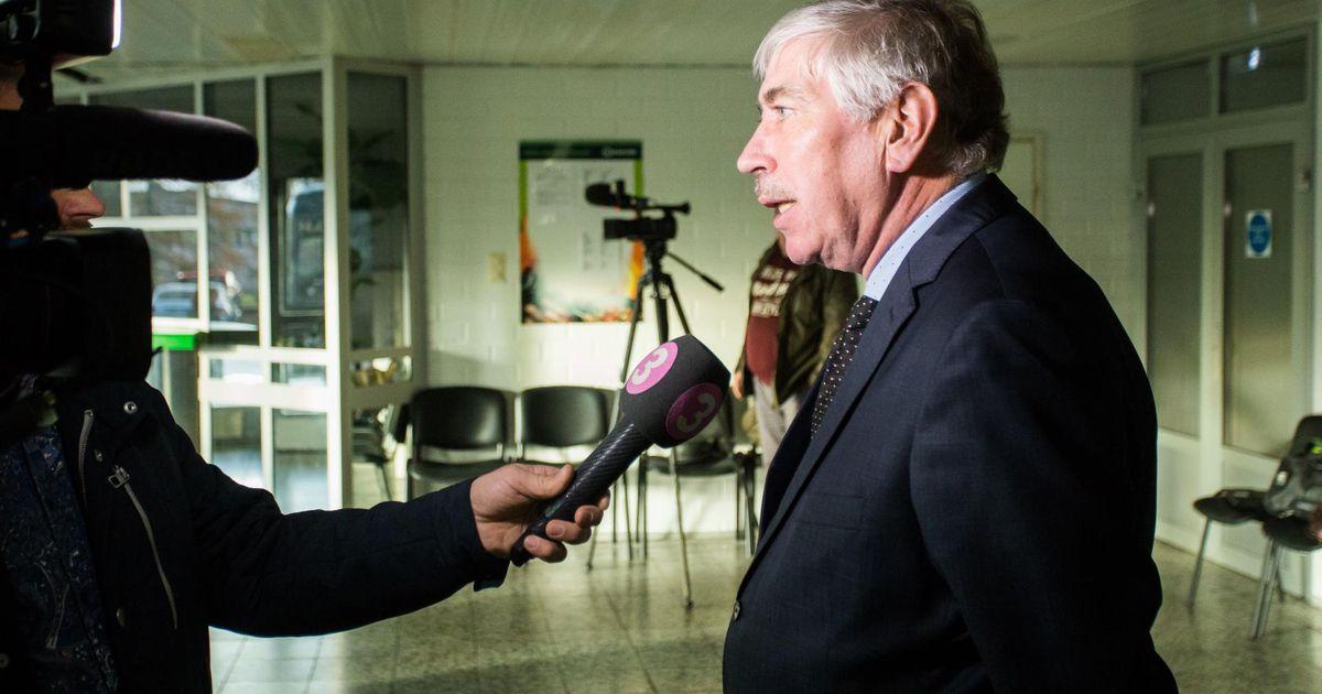 Ametiühingud ja tööandjad nõustusid 584-eurose alampalgaga