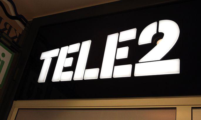 ee9147b276b Tele2 sai tarbijate eksitamise eest 4000 eurot trahvi - Tarbija