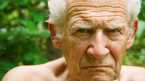 Vaenulikkuse hinnang võib aidata tuvastada, millistel patsientidel on enneaegse surma risk.