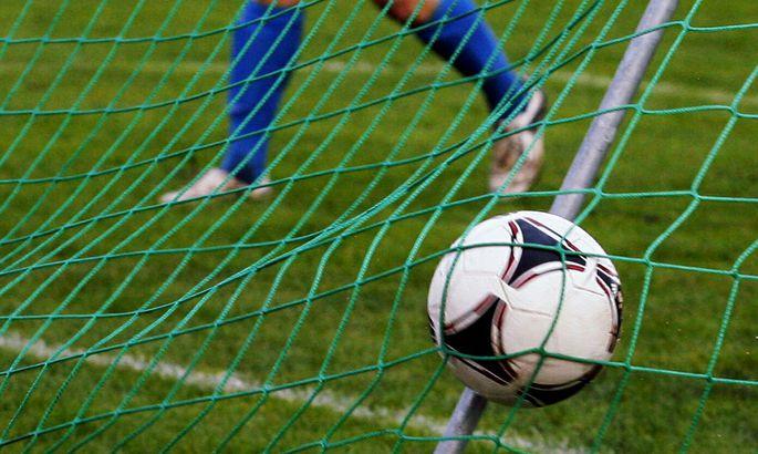 9495bee2a3c Selgus U23 koondis lõplik koosseis mänguks Inglismaaga - Jalgpall ...