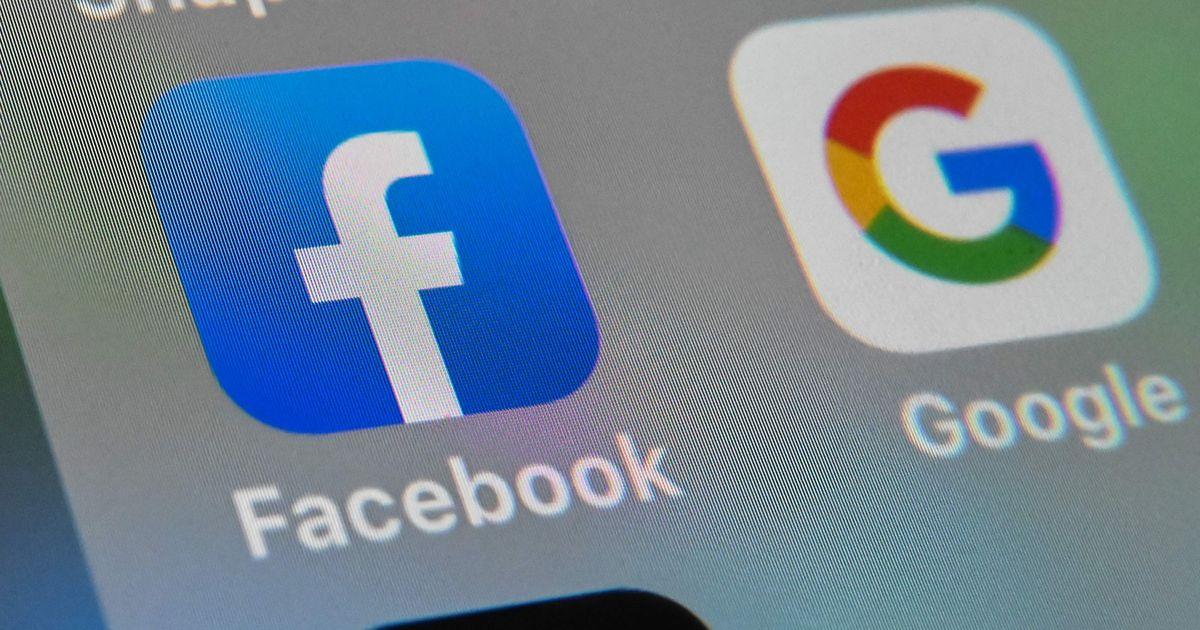 Video: IT-spetsialist annab nõu, kuidas sotsiaalmeedias privaatseks jääda