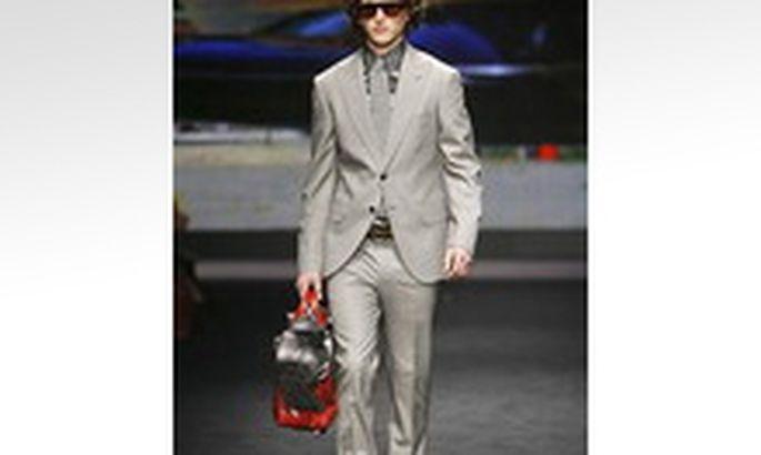 ac6ff60d18d Мужская мода  осень - зима 2006 2007 - Мода - TVNET Красотка - Обо ...