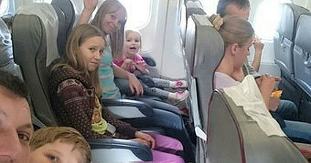 шалевый пассажиры самолета в египте фото соц должна быть сухой