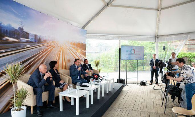 Uzņēmēju skatījums: galvenie Latvijas ilgtspējas izaicinājumi un to risinājumi