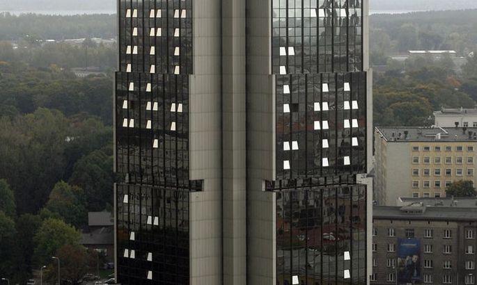 426905c8f25 Hotell Olümpia plaanib rajada kuuekorruselise konverentsikeskuse ...