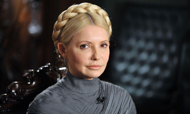 Тимошенко и Коломойского заметили в одном отеле в Польше