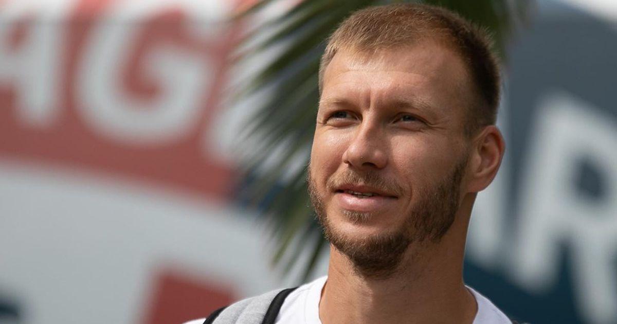 f76442ad0aa Suvepuhkus on lõppenud: Ragnar Klavan naasis Cagliari treeningutele -  Jalgpall - Postimees Sport: Värsked spordiuudised Eestist ja välismaalt