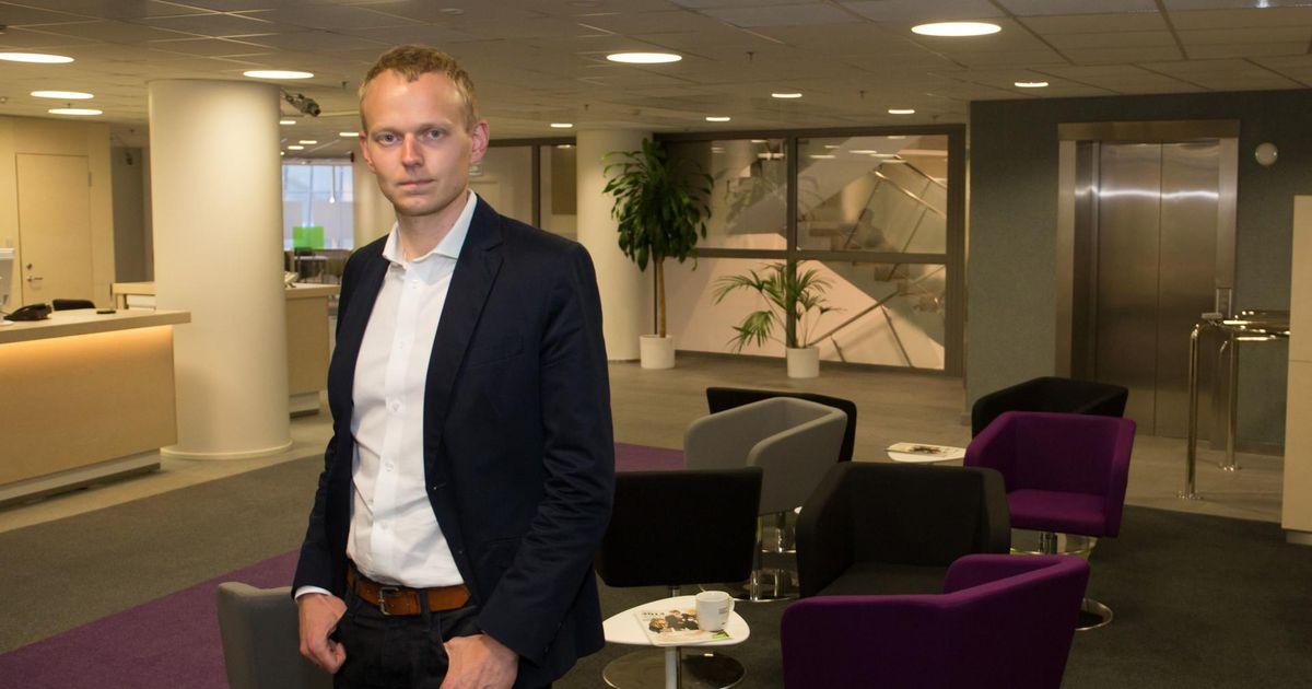 Tänu Viljandi ettevõttele sai USA-st Eesti tähtsuselt kolmas eksporditurg