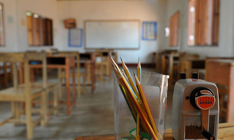 Läbipõlenud õpetaja ei saa ka lapsele toeks olla