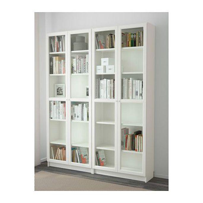 fotod need ikea tooted sobivad pea igasse kodusse kodustiil. Black Bedroom Furniture Sets. Home Design Ideas