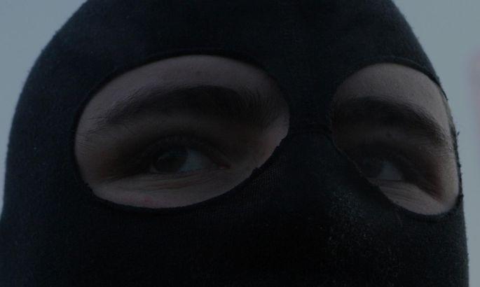 9c104c9d65d Saarte Hääl: naine langes öises Kuressaares maskiga mehe rünnaku ...