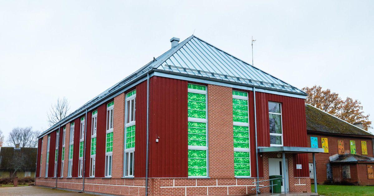 Valga-, Võru- ja Põlvamaa noortekeskused said ligi 32 000 eurot toetust