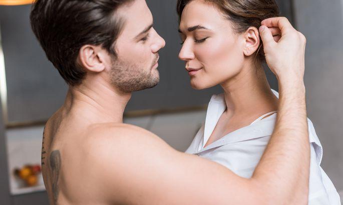 Жестокая правда об отношениях с девушками-Водолеями - Астрология ...