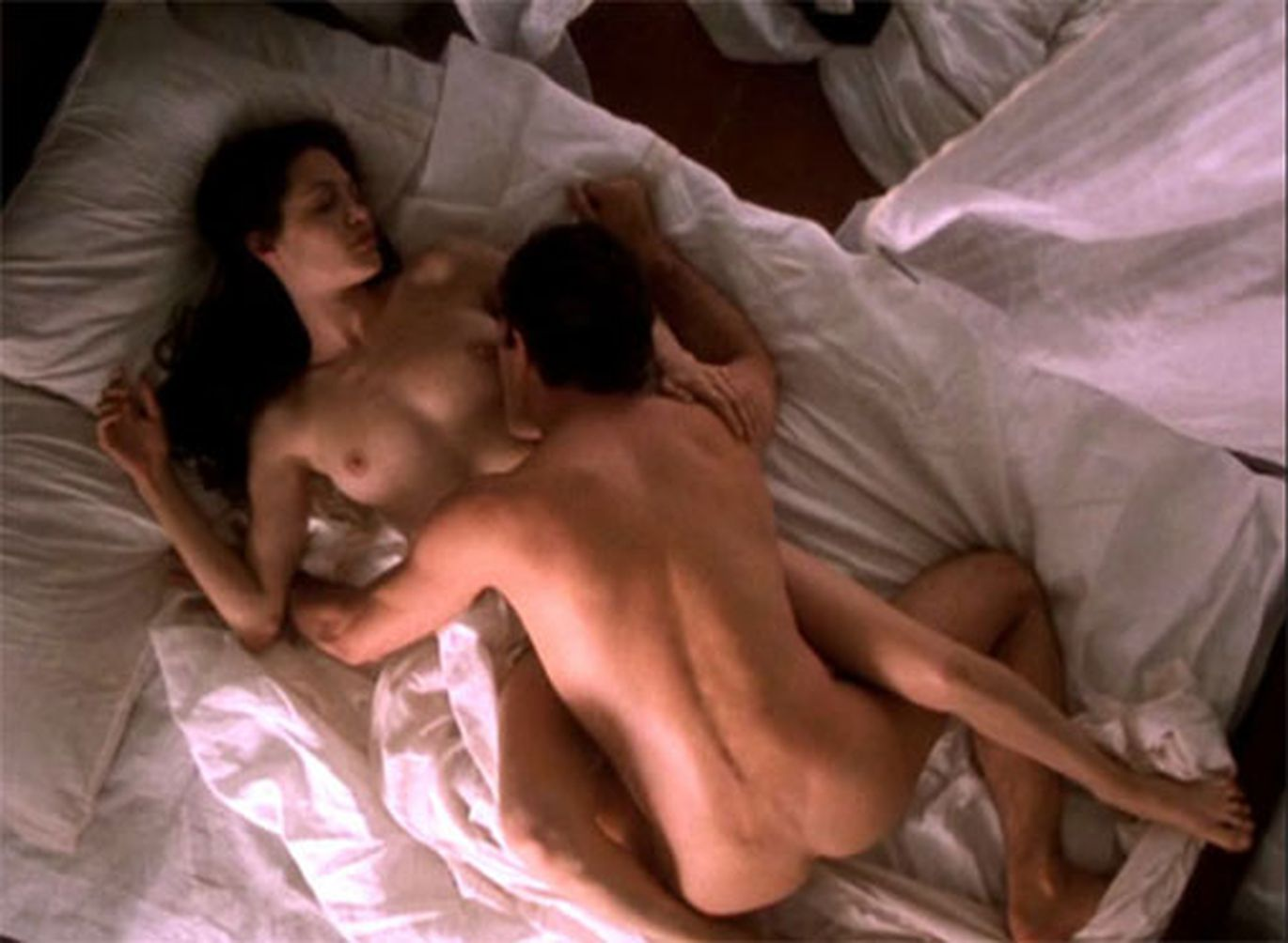 angelina-jolie-sex-scene-video-reese-witherspoon-nude-sucking