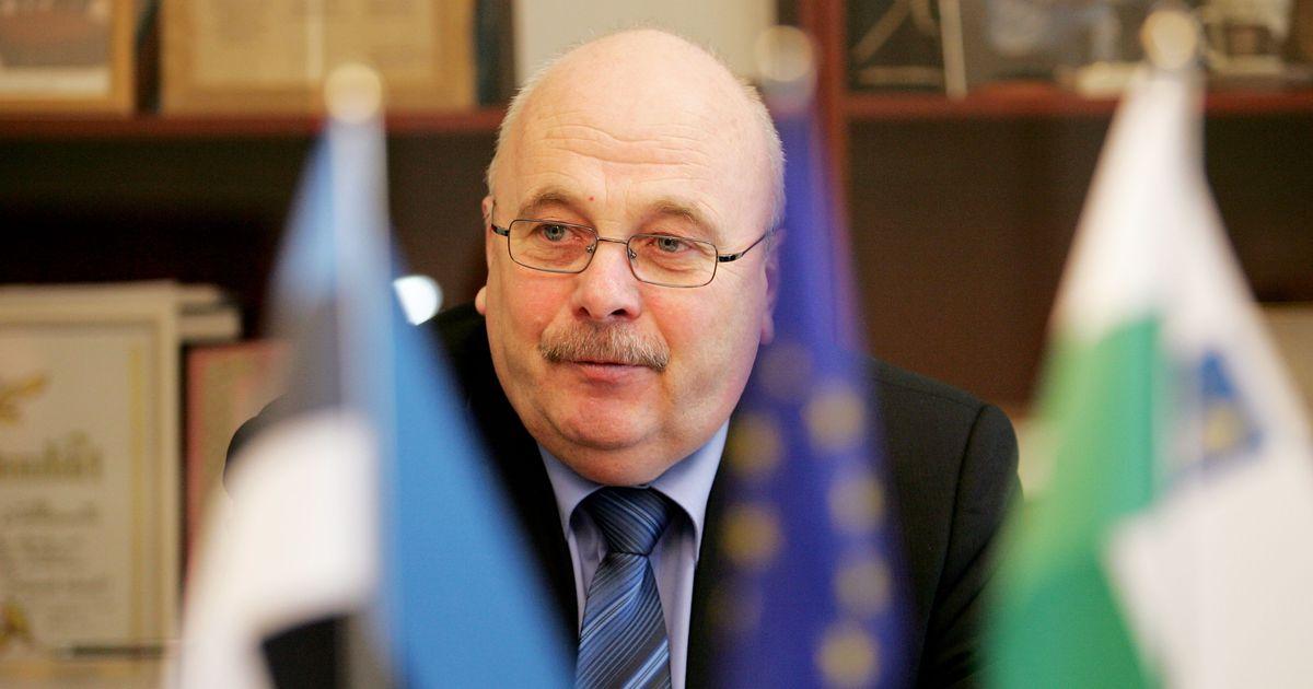 Einar Vallbaum:  kired kiirabi ümber