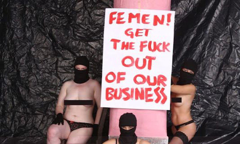 Фото Польской Проститутки