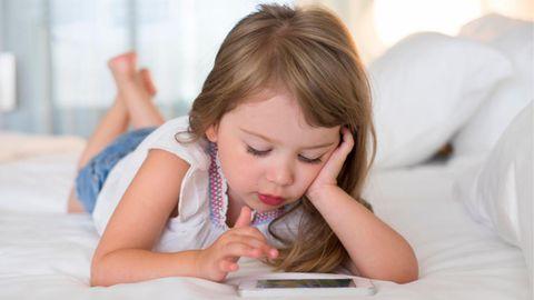 Mängu eesmärk on aidata lapsel mõista endaga toimuvat ja soodustada tema aktiivsemat osalust oma ravis.