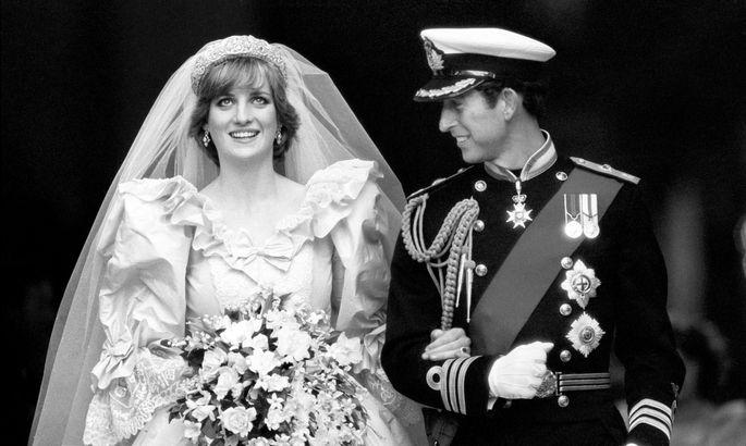 Картинки по запросу Леди Диана Спенсер свадьба