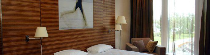 6a60b9d0051 Hotelliöö eest tuleb välja käia keskmiselt 421 krooni - Arhiiv ...