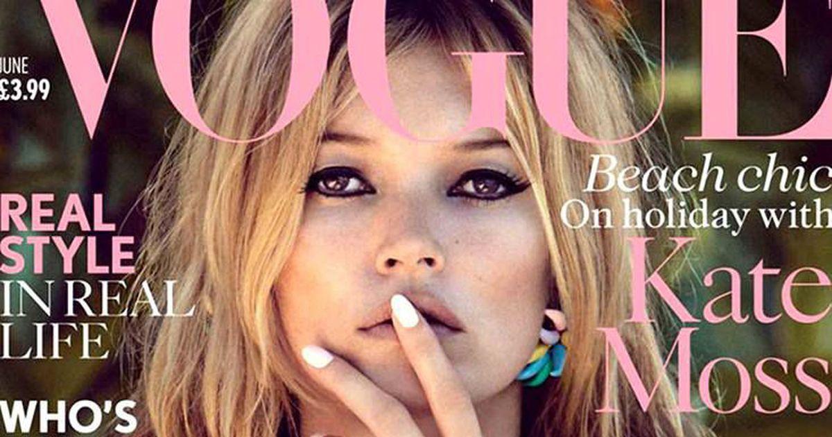 8a39a56399f Tanel Veenre kõige coolimad ehted jõudsid maailmakuulsasse Vogue`i - Eesti  staarid - Staarid - Elu24