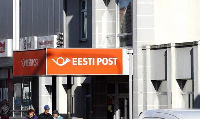4bc81ca0b9c Viljandi Centrum ostis Eesti Posti maja ära. See on kavas lammutada ning  rajada selle asemele kaubanduskeskus.