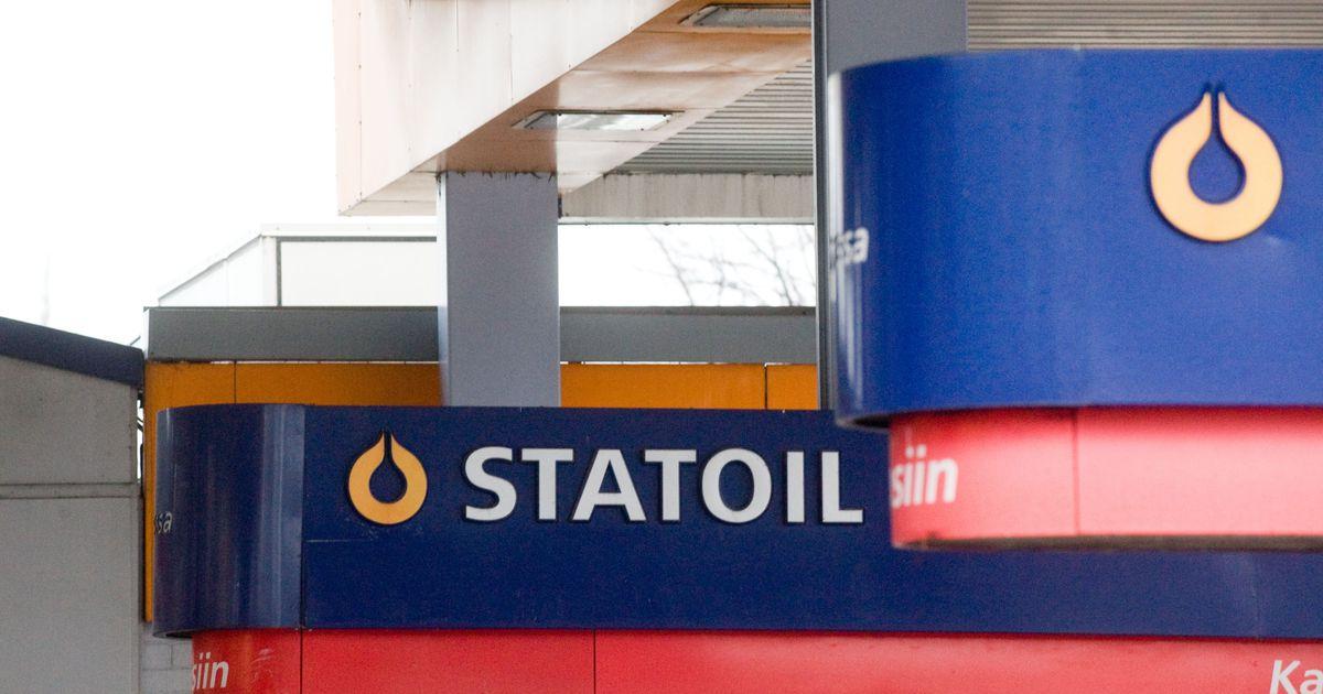 99b0762855c69 Motor fuels sales at historic heights last year - Estonian news