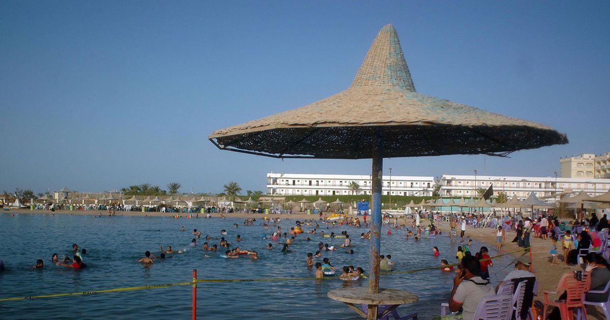 печь что сейчас в египте на курортах фото примеры