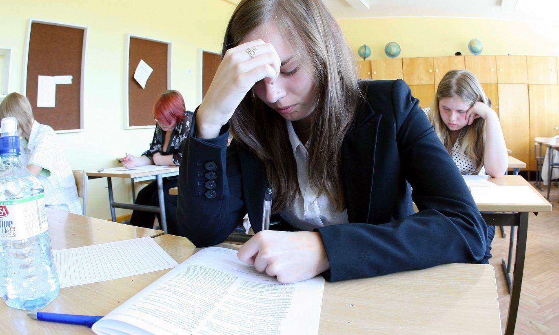 Студентка пришла сдавать экзамен, Студентки сдали экзамен профессору устно 16 фотография