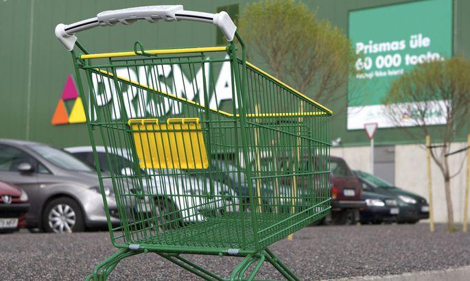 fafca52bc17 В Lasnamäe Prisma появятся спортклуб и отель для домашних животных ...
