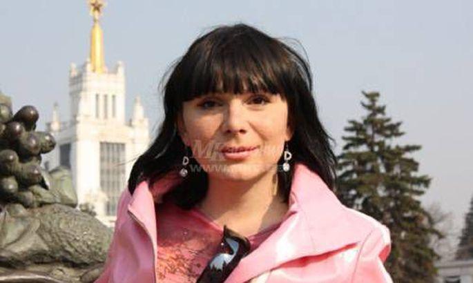 shimeyli-dlya-sem-par-moskvi-onanizm-muzhskoy-porno