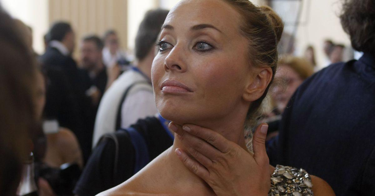 О болезни дмитрия хворостовского стало известно в году.