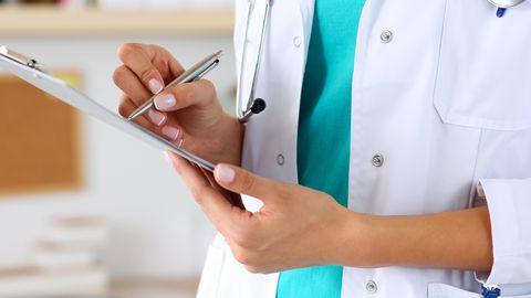 Silmside ja täie tähelepanuga kuulamine on nähtused, millest inimesed enim lääne meditsiinis puudust tunnevad.