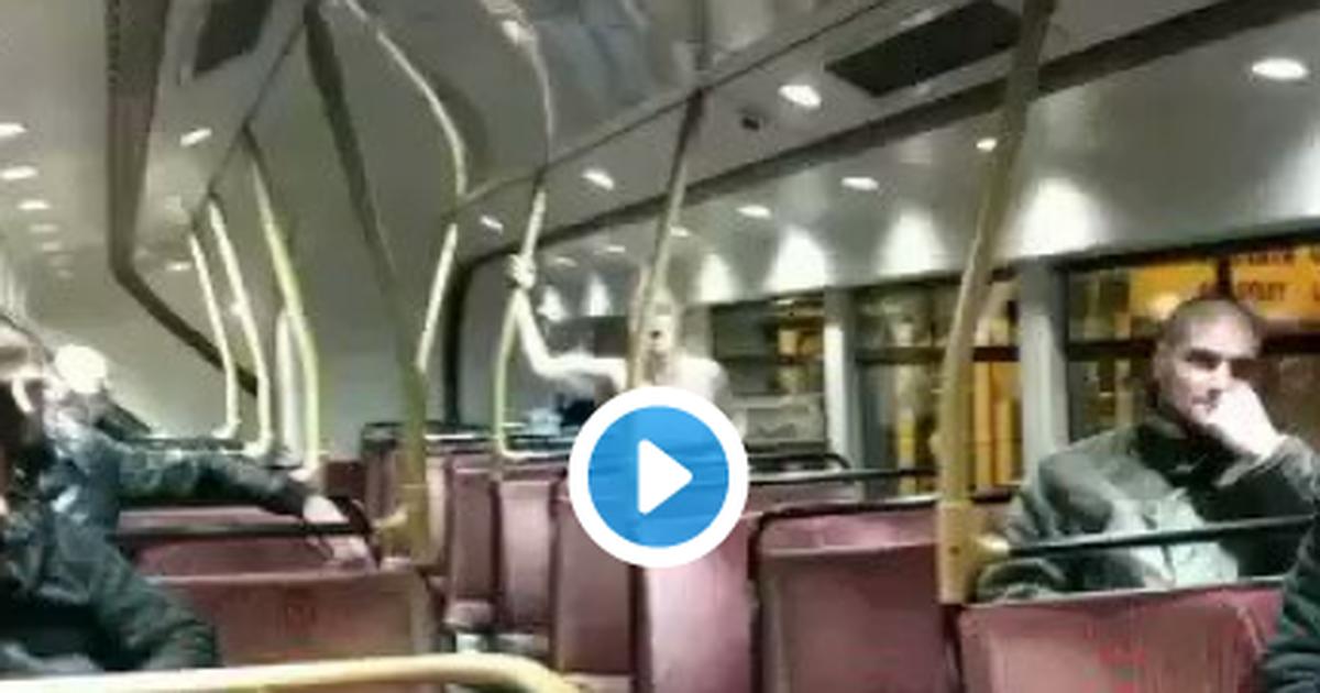 Видео в хорошем качестве