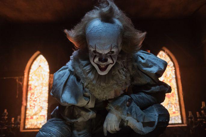 топ 10 лучших фильмов ужасов последних двух лет ужасы