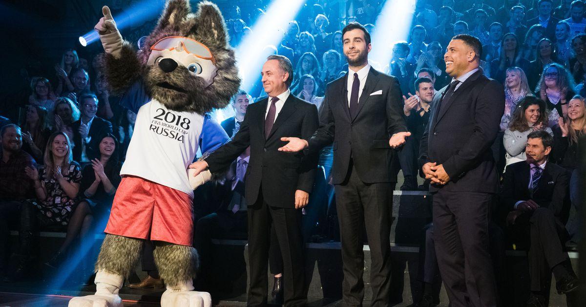 Мира ургант 2018 чемпионат