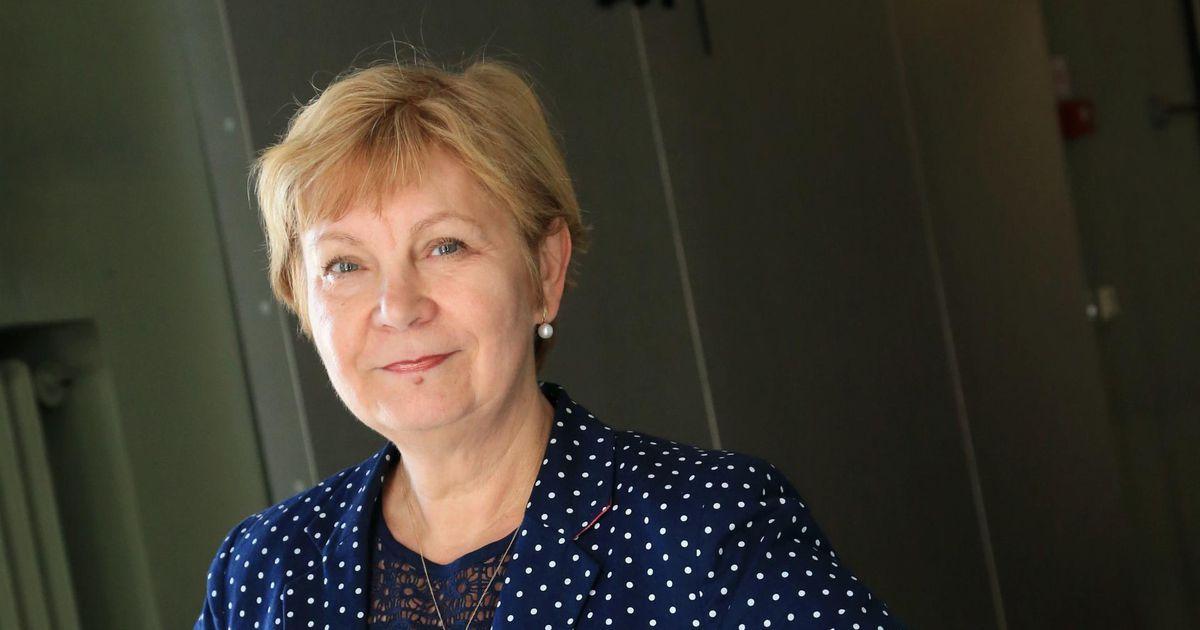 Maie Kitsing: PISAga maailmakaardile