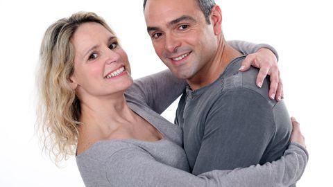 Nii vaagnapõhjalihaseid tugevdavad harjutused kui seksides intiimpiirkonda vähem survestavad asendid aitavad vältida nö õnnetusi. Kui neid ka juhtub, ei ole see häbiasi.